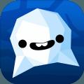 Ghost Pop游戏安卓版 v0.1