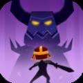 地牢逃生游戏安卓版 v1.0.5