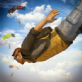 空中滑翔模拟器游戏安卓版 v1.1