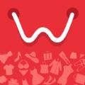 买省么app安卓版 v1.0.0