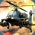 战斗机翼天空入侵者无限金币破解版 v1.1