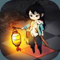 妖怪正传iOS公测版 v1.14.001