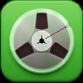 金竹影视app官方版 v1.0.0