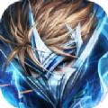 暗黑破晓手游正式版 v1.0