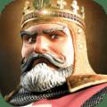 战争与文明ios版 v1.4.2