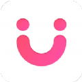 JoYo短视频软件手机版 v1.1.2