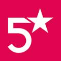 五星享购官网app v1.0.0