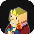 王国竞技场无限金币破解版 v1.87