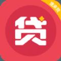 卡姆贷款app手机版 v1.0