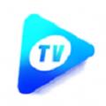 超视TVapp安卓版 v1.0.10