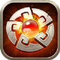 五行师官网iOS版 v4.0