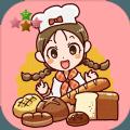 逃脱游戏新鲜面包店的开幕日游戏安卓版 v1.0