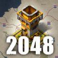 Dead 2048无限金币破解版 v1.3.1