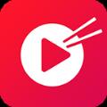 下饭视频app安卓版 v1.1.0.0001
