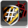 恶意拦截大师安卓版 v1.2.16
