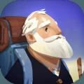 回忆之旅最新版破解版中文版(数据包) v1.8