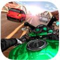 交通摩托车手游戏安卓版 v1.1.2