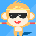 猴哥贷官方版 v1.0.1