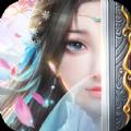 绝世武尊游戏官网公测版 v1.0.0