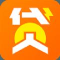 微易钱包app手机版 v1.0