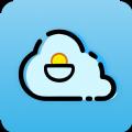 云进财APP手机版 v1.0.0