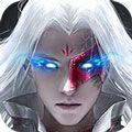 仙妖劫游戏官方公测版 v4.09