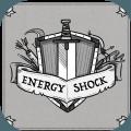 能量冲击游戏官方手机版 V1.0