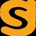 GSHOW姬秀直播平台app手机版 v1.0
