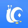 蜗牛小宝贷款app官方版 v1.0