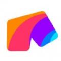 酷狗短视频app手机版 v1.0