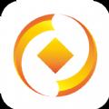 智卡钱包app官方版 v1.0.0
