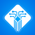 同金社APP官方版 v1.0.0
