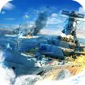 大航海风云安卓公测版 v1.0