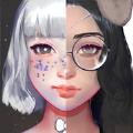 Live Portrait Maker手机安卓版 v1.35