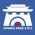 尚仙城区块链app手机版 v1.0.0