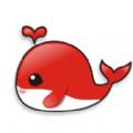 省钱鲸app安卓版 v1.0