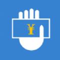 即科贷APP官方手机版 v1.0