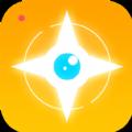 闪光短视频app安卓版 v1.0.0