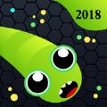 虫蛇大作战2018安卓官网正式版 v1.0.1