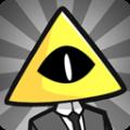 阴谋模拟器无限金币破解版 v1.1.1