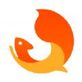 保库达人最新版 v2.3.2