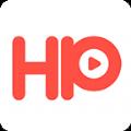 琥珀影视vip破解版 v1.0