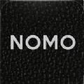 NOMO软件app手机版 v0.8.1