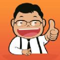 码上融借款app官方版 v1.0