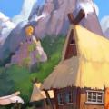迷失之岛消消乐冒险游戏安卓版 v1.0