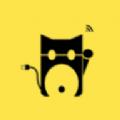 机猫贷款app官方手机版 v1.0