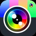 万能P图精灵app手机版 v1.0.0
