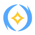 尚借app官方版 v1.0.0