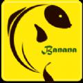 香蕉鱼app手机版 v0.0.1