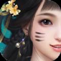 刀剑啸安卓手游官方版 v1.9.2